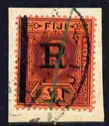 Fiji KE7 \A31 opt
