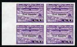 Brazil 1930 20,000r opt