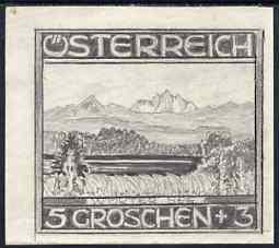 Austria 1930